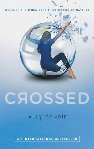 crossed-book-review-pic-01-by-casey-carlisle