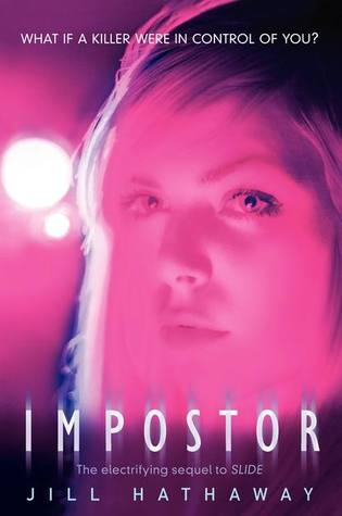 impostor-book-review-pic-01-by-casey-carlisle