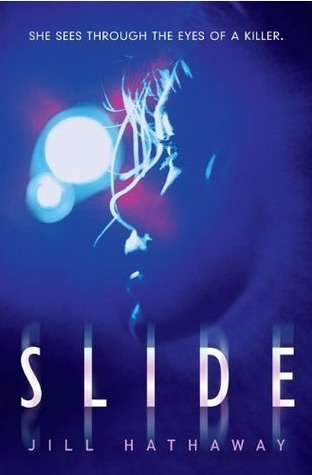 Slide Book Review Pic 01 by Casey Carlisle.jpg