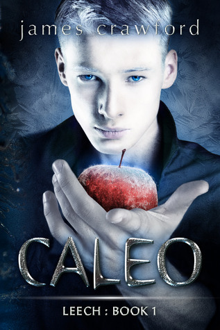 caleo-book-review-pic-01-by-casey-carlisle