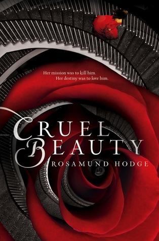 cruel-beauty-book-review-pic-01-by-casey-carlisle