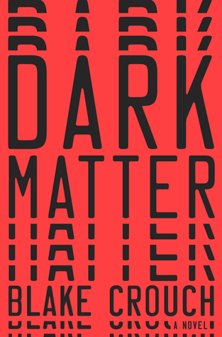 dark-matter-book-review-pic-01-by-casey-carlisle