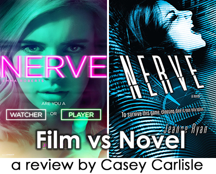 nerve-film-vs-novel-pic-01-by-casey-carlisle