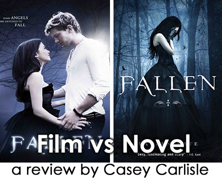 Fallen Film vs Novel by Casey Carlisle.jpg