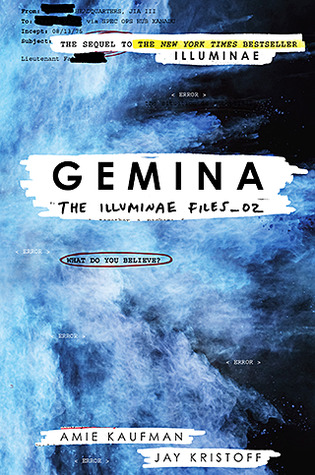 Gemina Book Review Pic 01 by Casey Carlisle.jpg