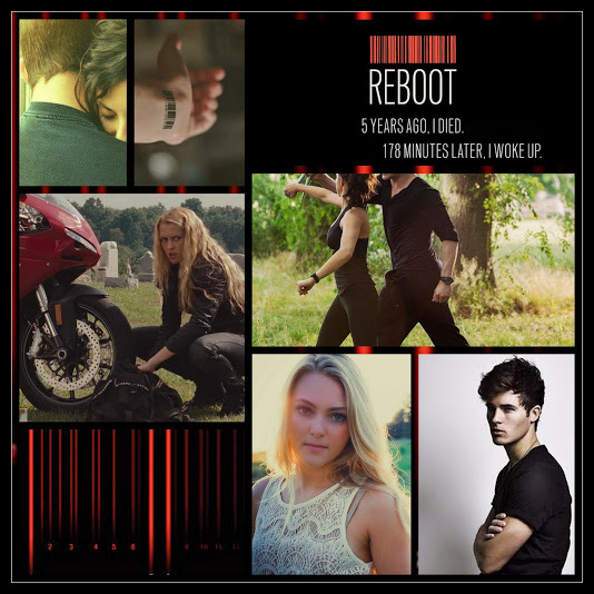 Reboot Book Review Pic 03 by Casey Carlisle