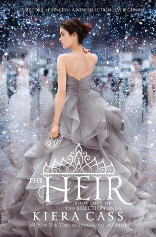 The Heir Book Review Pic 01 by Casey Carlisle.jpg