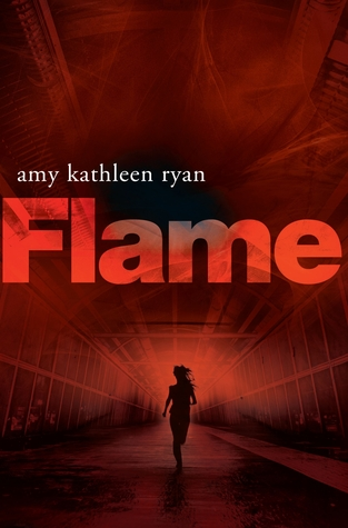 Flame Book Review Pic 01 by Casey Carlisle.jpg