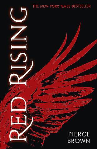 Red Rising Book Review Pic 01 by Casey Carlisle.jpg