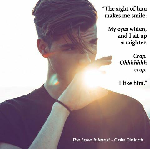 BQ The Love Interest by Casey Carlisle.jpg