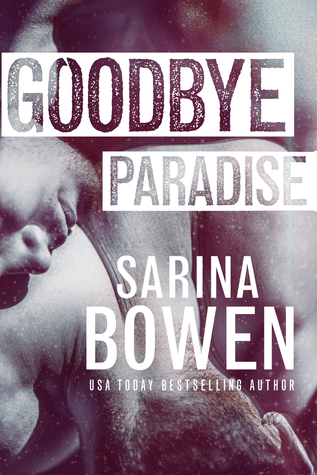 Godbye Paradise Book Review Pic 01 by Casey Carlisle.jpg