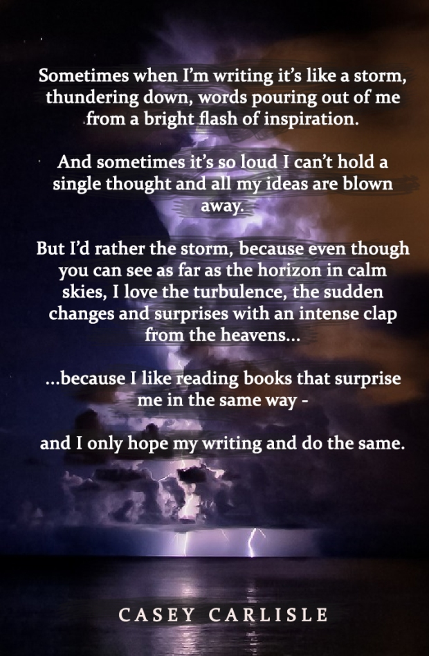 Writing like a storm by Casey Carlisle.jpg