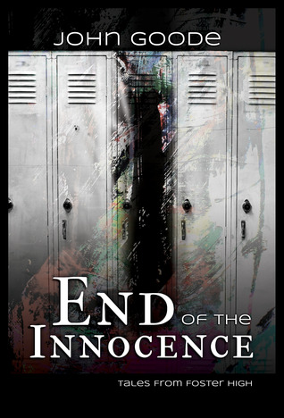 End of Innocence (TFFH #4) Book Review Pic 01 by Casey Carlisle