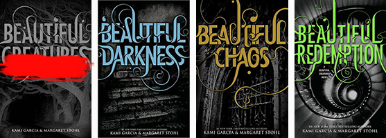 Slay that Series The Caster Chronicles by Casey Carlisle