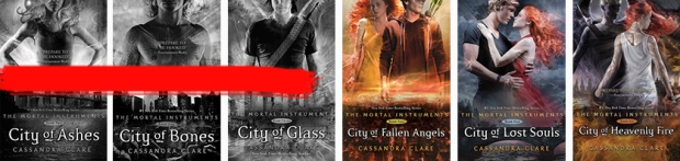 Slay that Series The Mortal Instruments by Casey Carlisle.jpg