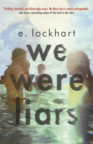 We Were Liars Book Review Pic 01 by Casey Carlisle.jpg