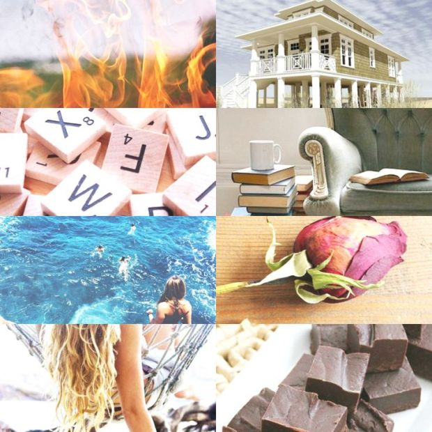 We Were Liars Book Review Pic 03 by Casey Carlisle