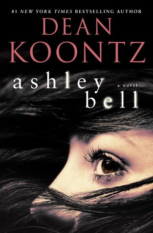 Ashely Bell Book Review Pic 01 by Casey Carlisle.jpg