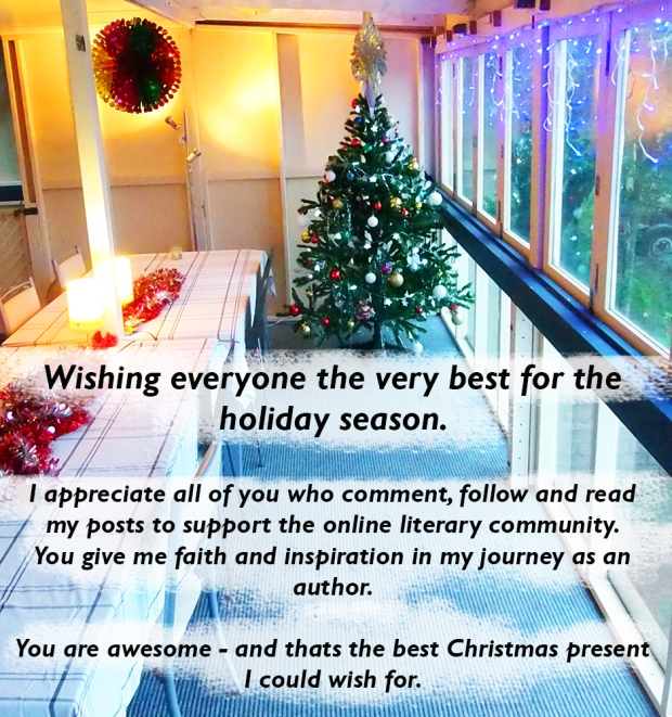 Casey Carlisle Christmas Thankyou Message 2017.jpg