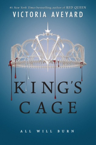 Kings Cage Book Review Pic 01 by Casey Carlisle.jpg