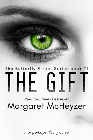 The Gift (#1 The Butterfly Effect) Book Review Pic 01 by Casey Carlisle.jpg