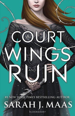 A Court of Wings and Ruin Book Review Pic 01 by Casey Carlisle.jpg