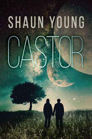 Castor Book Review Pic 01 by Casey Carlisle.jpg