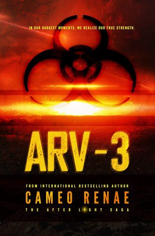 ARV-3 Book Review Pic 01 by Casey Carlisle
