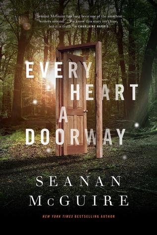 Every Heart a Doorway (#1 Wayward Children) Book Review Pic 01 by Casey Carlisle.jpg