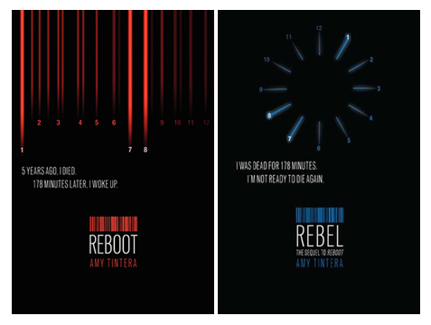 Reboot Duology Wrap Up Pic 01 by Casey Carlisle.jpg