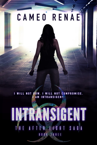 Intransigent (#3 After Light Saga) Book Review Pic 01 by Casey Carlisle.jpg