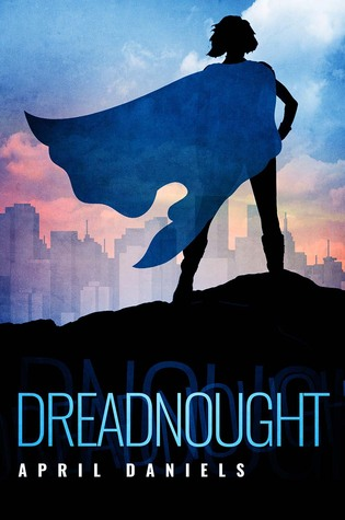 Dreadnought (#1 Nemesis) Book Review Pic 01 by Casey Carlisle.jpg
