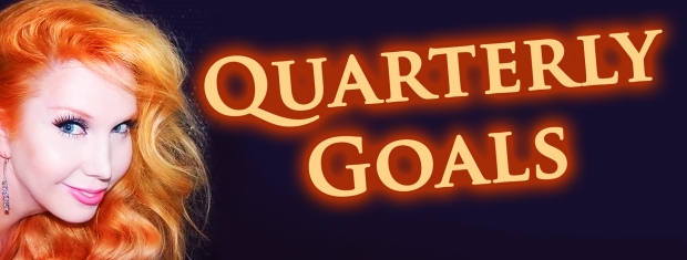 Quarterly Goals Pic 01 by Casey Carlisle.jpg