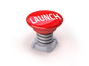 Building Your Book Launch for $0 Investment Pic 01 by Casey Carlisle