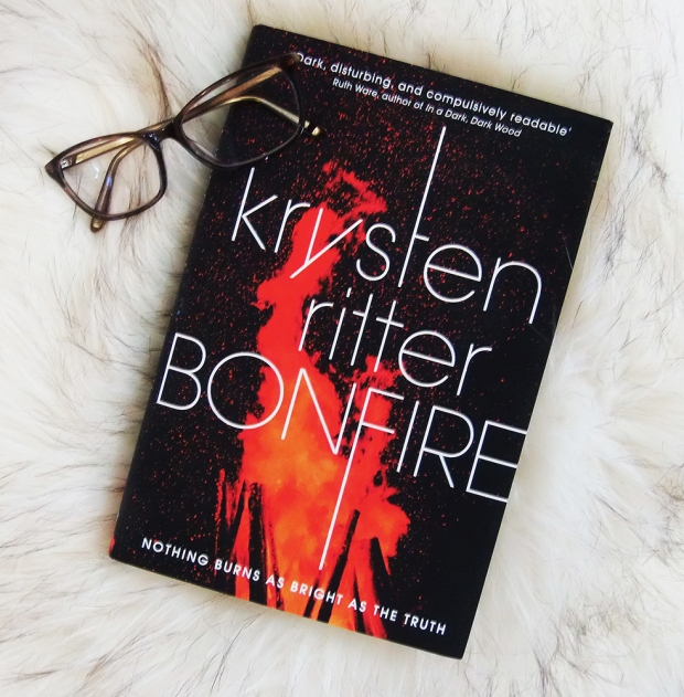 #bookporn Bonfire by Casey Carlisle.jpg