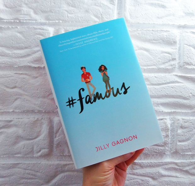 #bookporn famous by Casey Carlisle.jpg