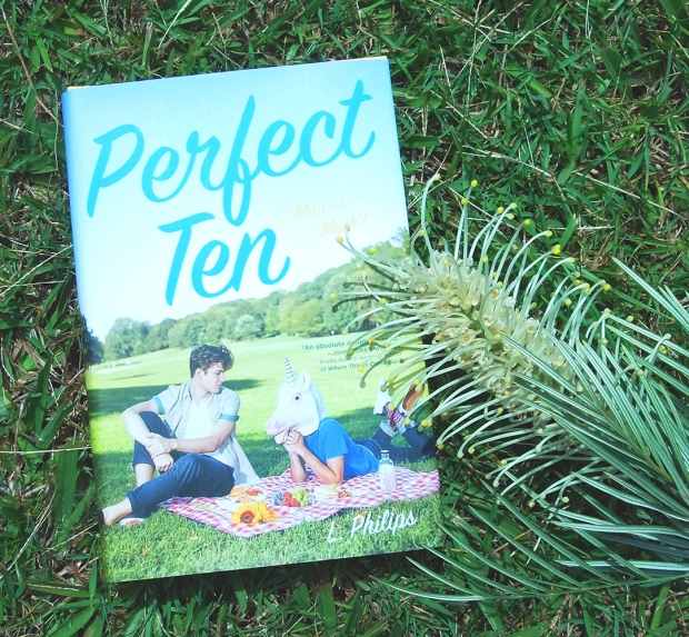 #bookporn Perfect Ten by Casey Carlisle.jpg