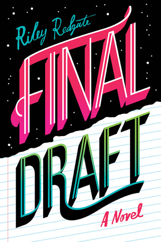 Final Draft Book Review Pic 01 by Casey Carlisle