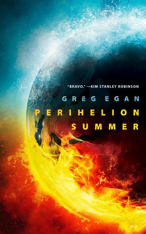 Perihelion Summer Book Review Pic 01 by Casey Carlisle
