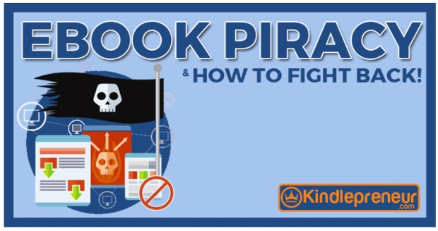 ebook piracy pic 01 by Casey Carlisle
